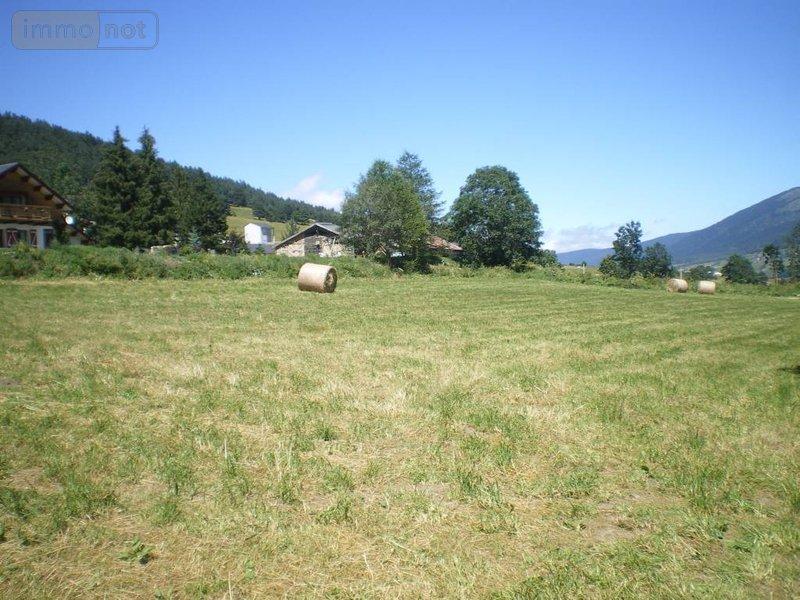 achat terrain a batir a vendre formigu res 66210 pyr n es orientales 850 m2 64807 euros. Black Bedroom Furniture Sets. Home Design Ideas