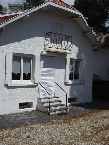 achat maison a vendre royan 17200 charente maritime 180. Black Bedroom Furniture Sets. Home Design Ideas