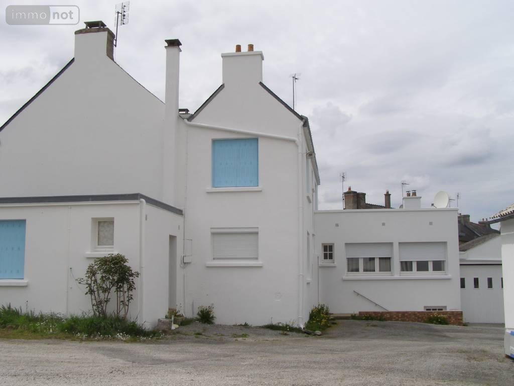 achat maison a vendre plouray 56770 morbihan 288 m2 10 pi ces 114672 euros. Black Bedroom Furniture Sets. Home Design Ideas