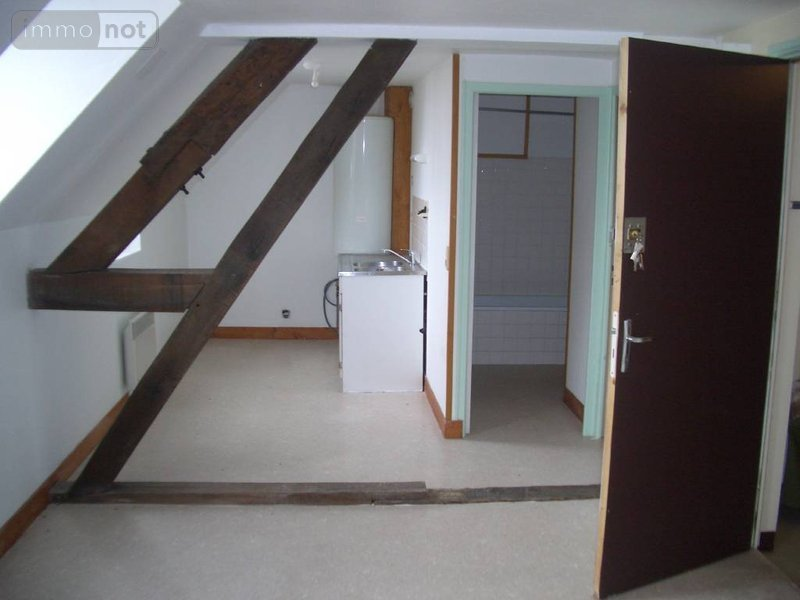 Location Appartement L Aigle