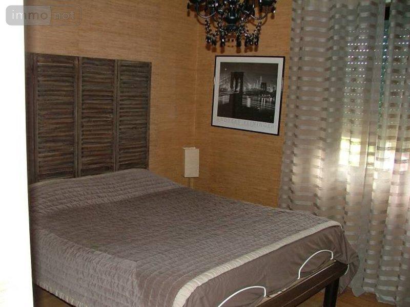 achat appartement a vendre caen 14000 calvados 76 m2 4 pi ces 205274 euros. Black Bedroom Furniture Sets. Home Design Ideas
