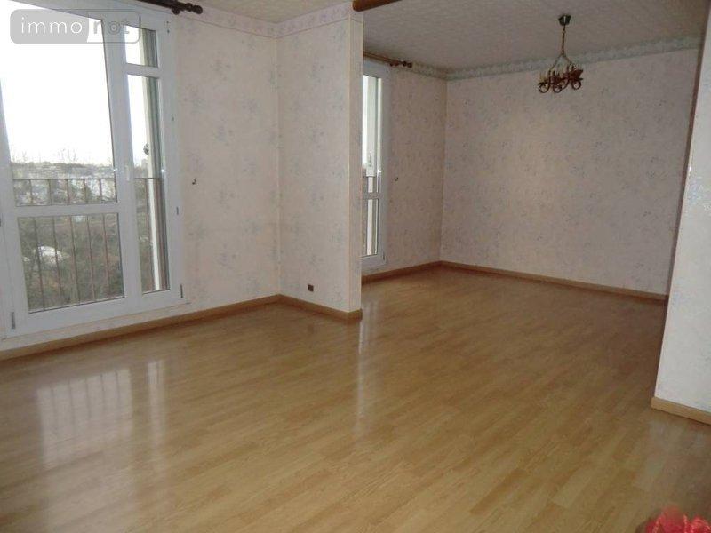 achat appartement a vendre reims 51100 marne 69 m2 4. Black Bedroom Furniture Sets. Home Design Ideas