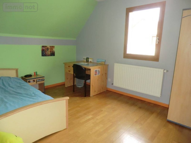Achat Maison A Vendre B 233 Theny 51450 Marne 145 M2 6