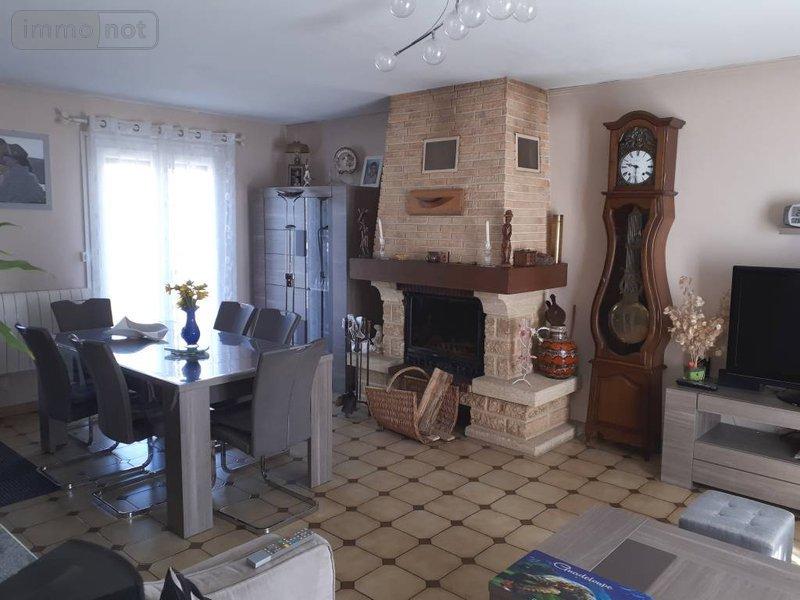 maison a vendre le havre 76620 seine maritime 4 pi ces. Black Bedroom Furniture Sets. Home Design Ideas