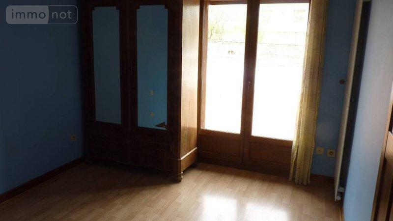 achat maison a vendre beaune 21200 c te d 39 or 115 m2 5