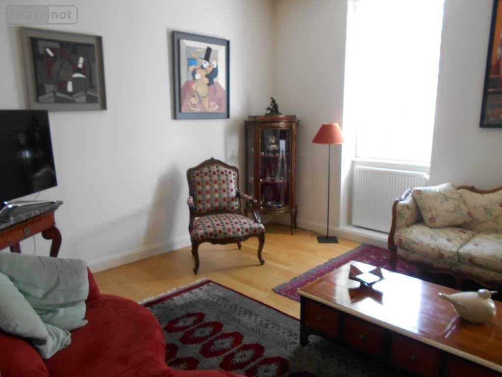 achat maison a vendre vannes 56000 morbihan 191 m2 8 pi ces 815070 euros. Black Bedroom Furniture Sets. Home Design Ideas