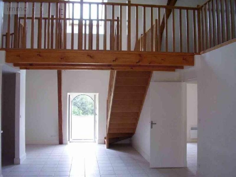 achat appartement a vendre bourges 18000 cher 103 m2 4 pi ces 166172 euros. Black Bedroom Furniture Sets. Home Design Ideas