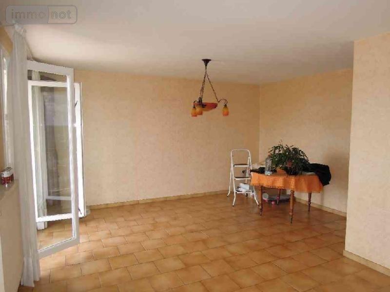 achat appartement a vendre bourges 18000 cher 74 m2 3 pi ces 73472 euros. Black Bedroom Furniture Sets. Home Design Ideas