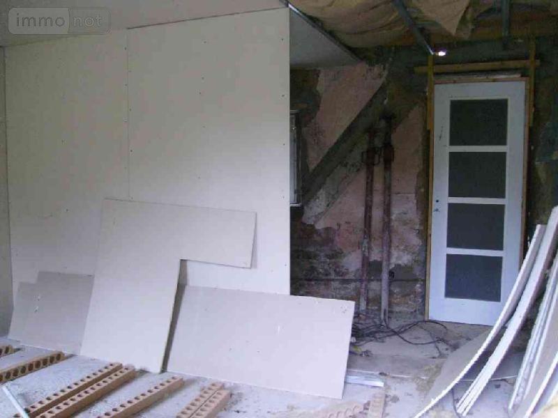achat maison a vendre manche 77 m2 5 pi ces 47700 euros