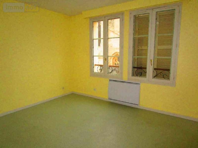 Location appartement ch lons en champagne 51000 marne 28 - Location meuble chalons en champagne ...