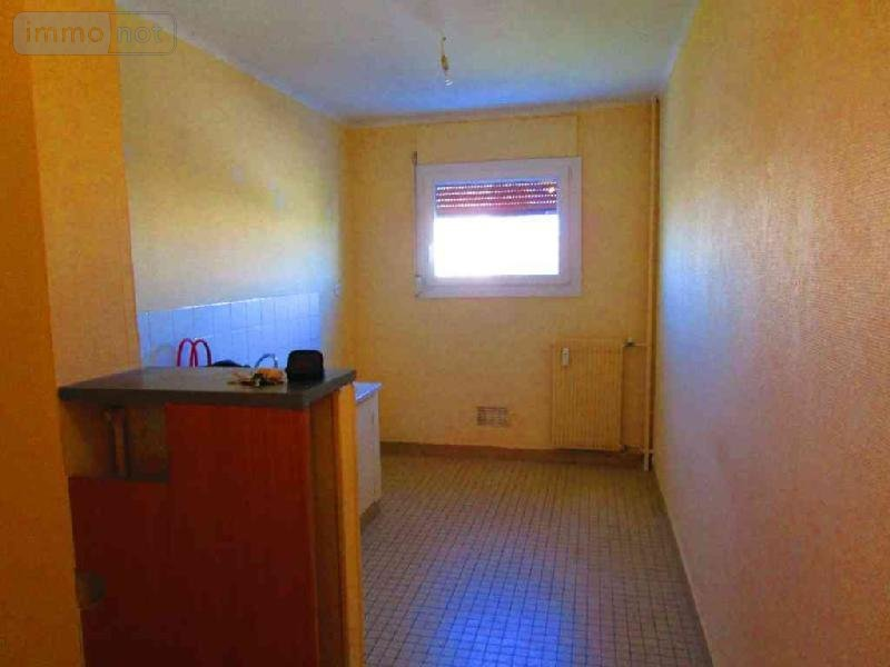 Location Appartement Ch Lons En Champagne 51000 Marne 78 Location Meuble  Chalons En Champagne