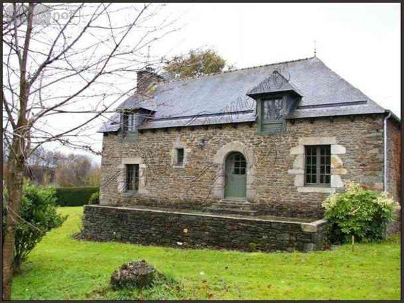 achat maison a vendre la ch ze 22210 c tes d 39 armor 270 m2 6 pi ces 296460 euros. Black Bedroom Furniture Sets. Home Design Ideas
