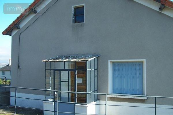 achat maison a vendre saint flour 15100 cantal 180 m2 7 pi ces 137800 euros. Black Bedroom Furniture Sets. Home Design Ideas