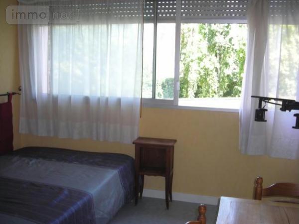 appartement vendre clermont ferrand 63000 puy de d me. Black Bedroom Furniture Sets. Home Design Ideas