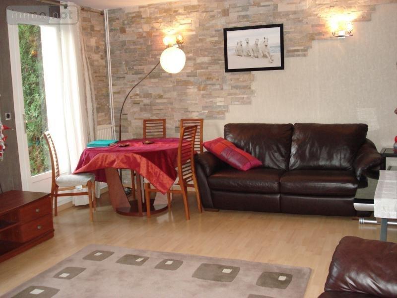 achat maison a vendre vreux 27000 eure 91 m2 4 pi ces 157000 euros. Black Bedroom Furniture Sets. Home Design Ideas