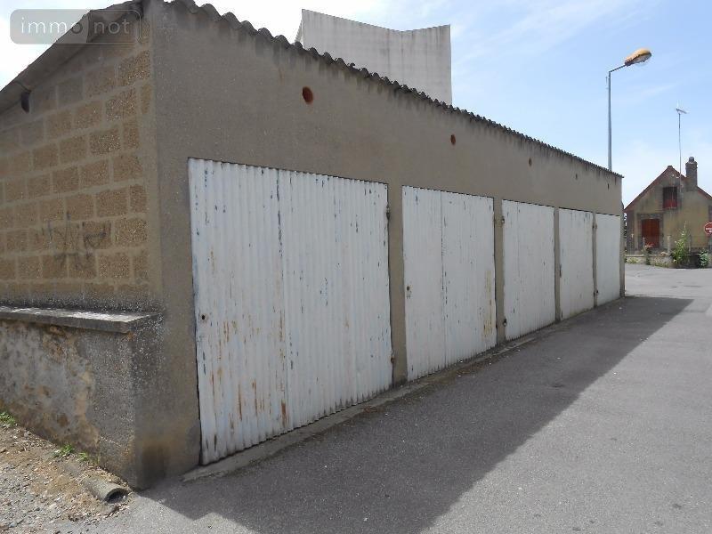 location garage parking nogent le rotrou 28400 eure et