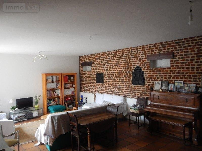 achat maison a vendre arras 62000 pas de calais 190 m2 6 pi ces 222832 euros. Black Bedroom Furniture Sets. Home Design Ideas