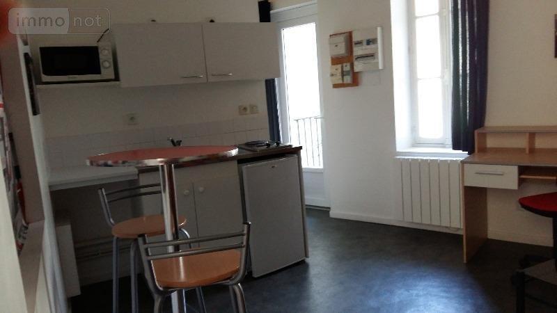 appartement meuble chalon sur saone location appartement chalon sur sa ne 71100 sa ne et loire