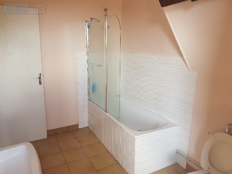 Appartement A Vendre Montereau Fault Yonne
