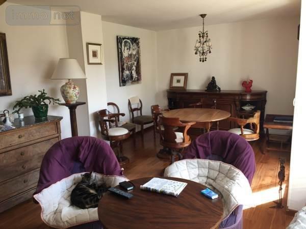 achat appartement a vendre caen 14000 calvados 5 pi ces. Black Bedroom Furniture Sets. Home Design Ideas