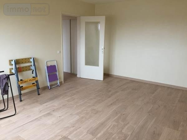 achat appartement a vendre caen 14000 calvados 2 pi ces 90280 euros. Black Bedroom Furniture Sets. Home Design Ideas