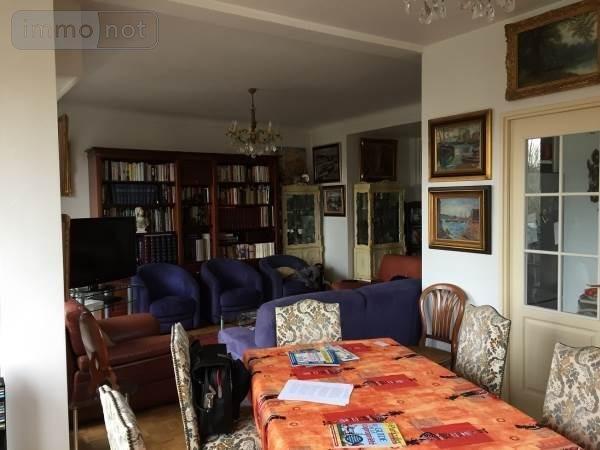 achat appartement a vendre caen 14000 calvados 101 m2 5 pi ces 315600 euros. Black Bedroom Furniture Sets. Home Design Ideas