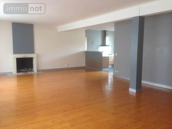 achat appartement a vendre caen 14000 calvados 151 m2 5 pi ces 320840 euros. Black Bedroom Furniture Sets. Home Design Ideas
