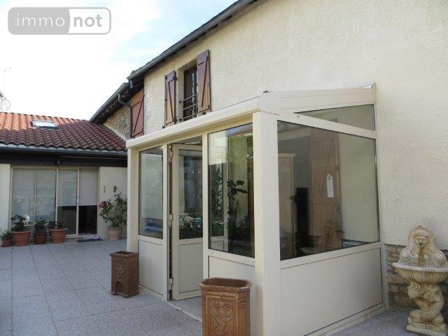 achat maison a vendre bossancourt 10140 aube 133 m2 4