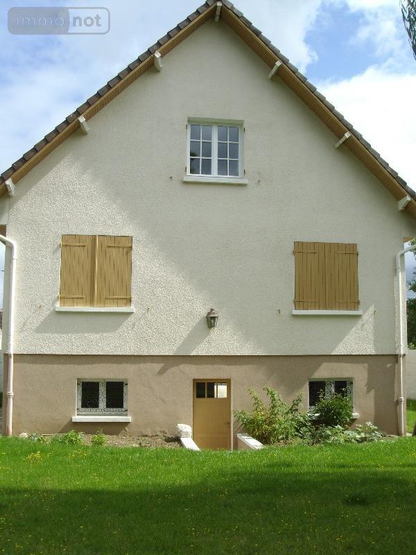 maison valence source with maison valence elegant maison louer au coeur du quartier chteauvert. Black Bedroom Furniture Sets. Home Design Ideas