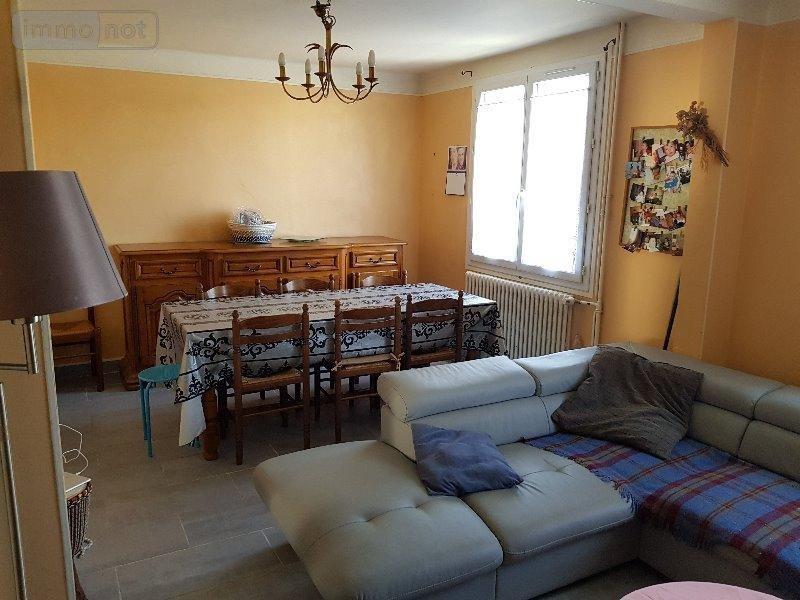 achat maison a vendre ch teauroux 36000 indre 140 m2 13 pi ces 110040 euros. Black Bedroom Furniture Sets. Home Design Ideas