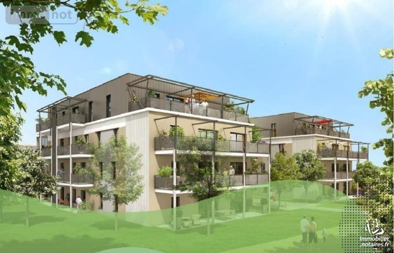 location appartement saint jean de braye 45800 loiret 2 pi ces 530 euros