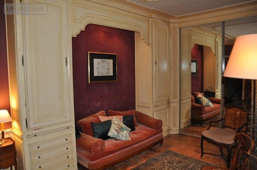 Maison vendre bruz 35170 ille et vilaine 9 pi ces 250 - Chambre agriculture ille et vilaine ...