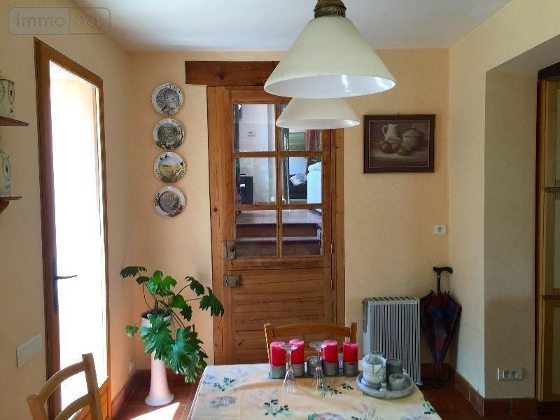 Achat maison a vendre flayosc 83780 var 230 m2 7 pi ces for Achat maison var