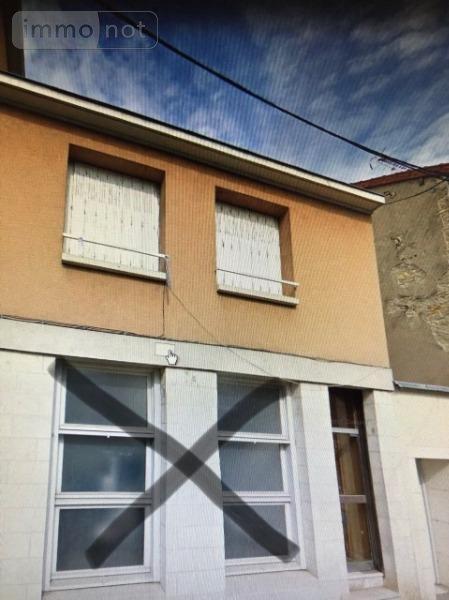 appartement vendre saint amand montrond 18200 cher 1 pi ce 32 m2 39220 euros