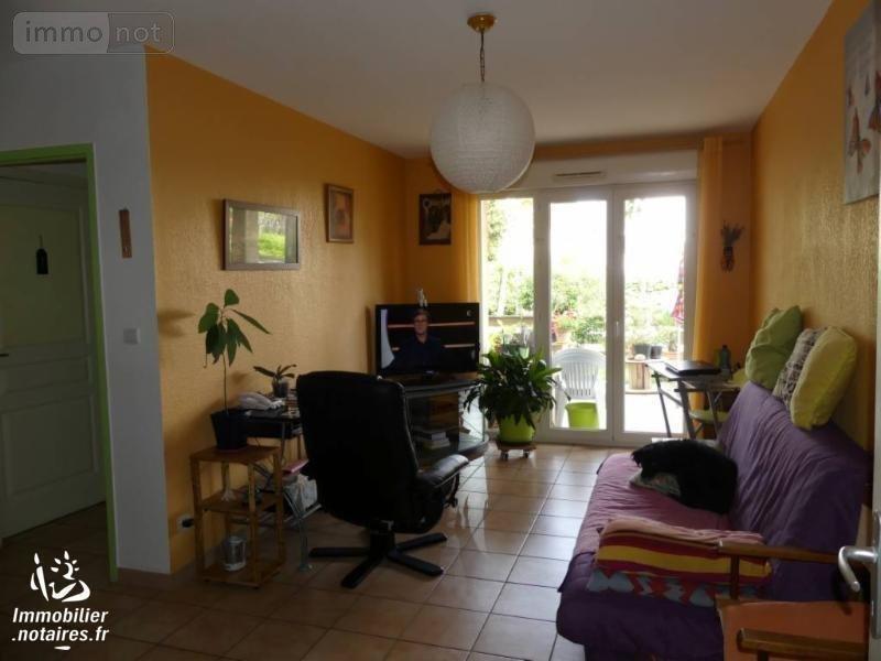 achat appartement a vendre narbonne 11100 aude 44 m2 2 pi ces 102500 euros. Black Bedroom Furniture Sets. Home Design Ideas