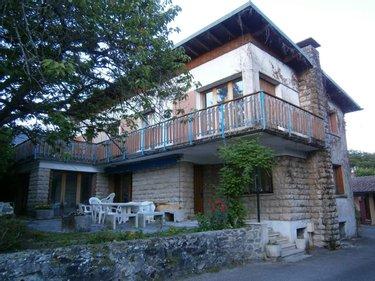 Achat maison vente maisons achat appartement vente for Achat maison divonne les bains