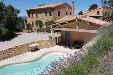 Achat maison alpes de haute provence 04 vente maisons for Achat maison 04