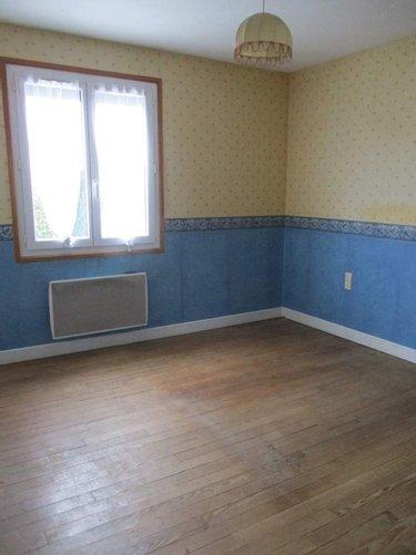 achat maison a vendre trouville la haule 27680 eure 87 m2 5 pi ces 141060 euros. Black Bedroom Furniture Sets. Home Design Ideas