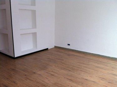 Location divers Auch 32000 Gers 40 m2  480 euros