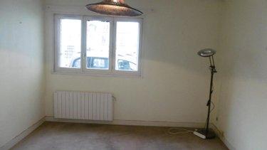 achat appartement a vendre tours 37000 indre et loire 75 m2 4 pi ces 166960 euros. Black Bedroom Furniture Sets. Home Design Ideas