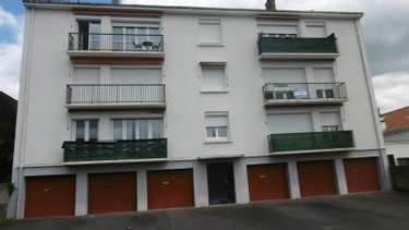 Achat Appartement Tours 37000 Vente Appartements Tours