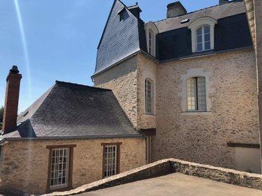 achat maison a vendre laval 53000 mayenne 340 m2 8 pi ces 959400 euros. Black Bedroom Furniture Sets. Home Design Ideas