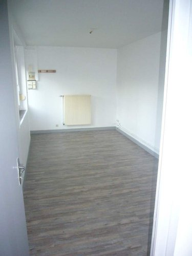 Location appartement Cambrai 59400 Nord 19 m2 2 pièces 270 euros