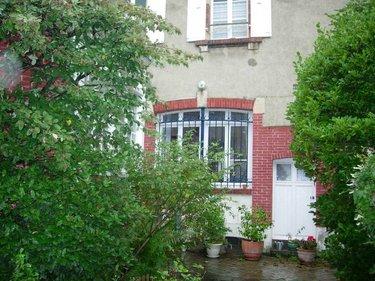 maison a vendre cherbourg en cotentin 50100 manche 8 pi ces 210 m2 369579 euros. Black Bedroom Furniture Sets. Home Design Ideas