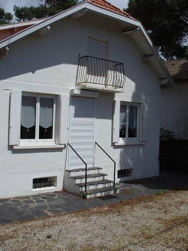 Achat maison royan 17200 vente maisons royan 17200 - Maison a vendre royan ...