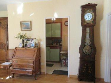 appartement vendre caen 14000 calvados 2 pi ces 51 m2 132500 euros. Black Bedroom Furniture Sets. Home Design Ideas