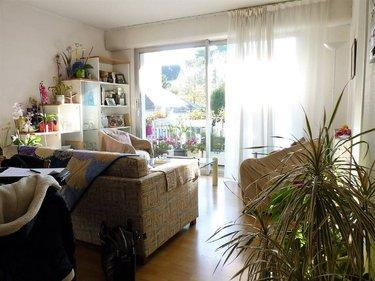 ... Chambre Des Notaires Loire Atlantique Achat Appartement La Baule  Escoublac 44500 Vente Appartements ...