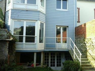 achat maison cherbourg en cotentin 50100 vente maisons cherbourg en cotentin 50100 manche 50. Black Bedroom Furniture Sets. Home Design Ideas
