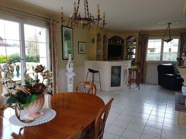 achat maison vern sur seiche 35770 vente maisons vern sur seiche 35770 ille et vilaine 35. Black Bedroom Furniture Sets. Home Design Ideas