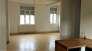 Location appartement Cambrai 59400 Nord 60 m2  480 euros